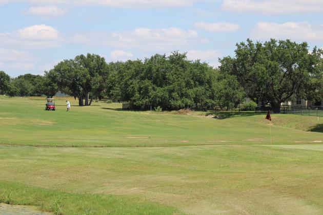 Established in 1968 the Lighthouse Country Club is a semi-private, 18 hole golf course located in the rolling hills of Kingsland on the headwaters of Lake LBJ. Other courses include Delware Springs, an 18-hole, par 72 course owned by the City of Burnet and features two signature holes, Hole 17 and Hole 13. Nathan Hendrix/Highland Lakes Newspapers Find the rest of this story in the Tuesday, June 30 issue of The Highlander's B-section Summer Fun Guide. Email editor@highlandernews.com or call 830-693-4367.