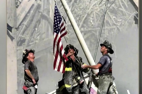 Patriot Day memorializes the attack on the World Trade Center in New York City by Islamic terrorists in 2001. Organizers are planning a local event to commemorate the 19th anniversary. Contributed
