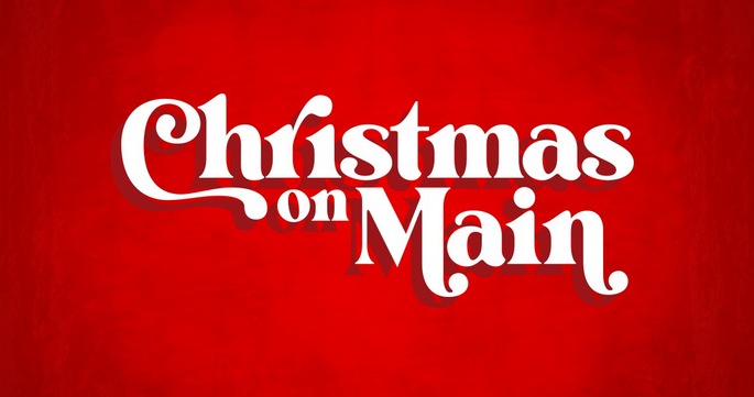 Christmas on Main will take place Thursday, Dec. 24 at 6 p.m. on historic Main Street in Marble Falls in front of the Christmas tree.