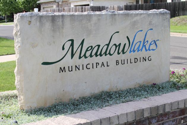 City of Meadowlakes