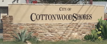 Cottonwood Shores city meetings go online due to coronavirus concerns. File photo